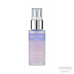 Hyaluronic Max3 Beauty Flash Spray