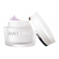 Hyaluronic Max3 Cream Soft