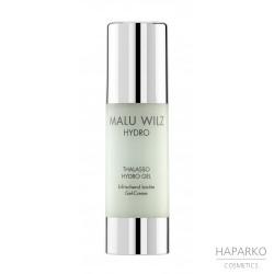 Thalasso Hydro Gel
